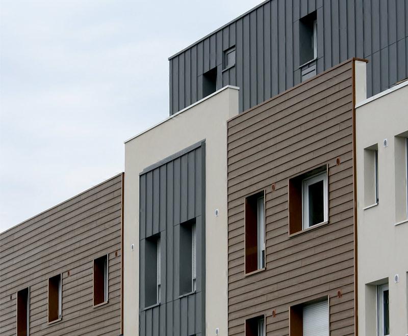 Haye Jarriau Cageferco Electricité, climatisation, plomberie, couverture à Niort Deux Sèvres